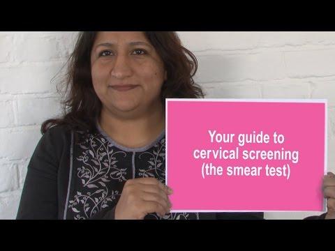 Que es cancer de seno