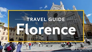 Florence Vacation Travel Guide | Expedia