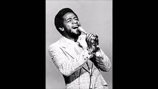 Al Green-Have You Been Making Out O.K.
