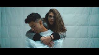 Naim Darrechi - No Quiero Verte (Videoclip Oficial)