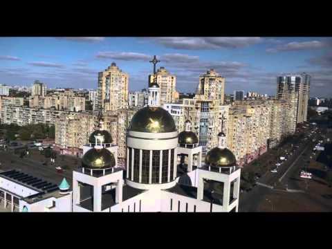 Храм армянский в ялте