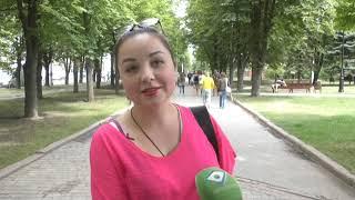 У Харкові відновили погруддя радянського маршала Георгія Жукова