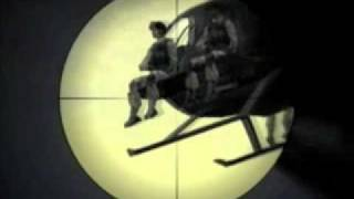 Delta Force: Black Hawk Down video