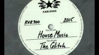 Mr. Tophat & Art Alfie - House Music [KVK900]