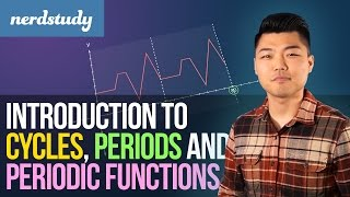 Introduction To Cycles, Periods, And Periodic Functions - Nerdstudy