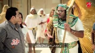 مازيكا أغنية - قوموا يلا اشتغلو من أبو حفيظة تحميل MP3