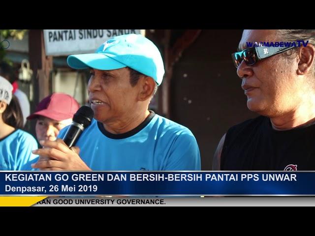 Go-Green--Clean-di-Pantai-Sindhu-Sanur-Serangkaian-HUT-ke7-Pasca-Unwar.html
