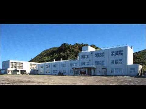 Shimamaki Elementary School