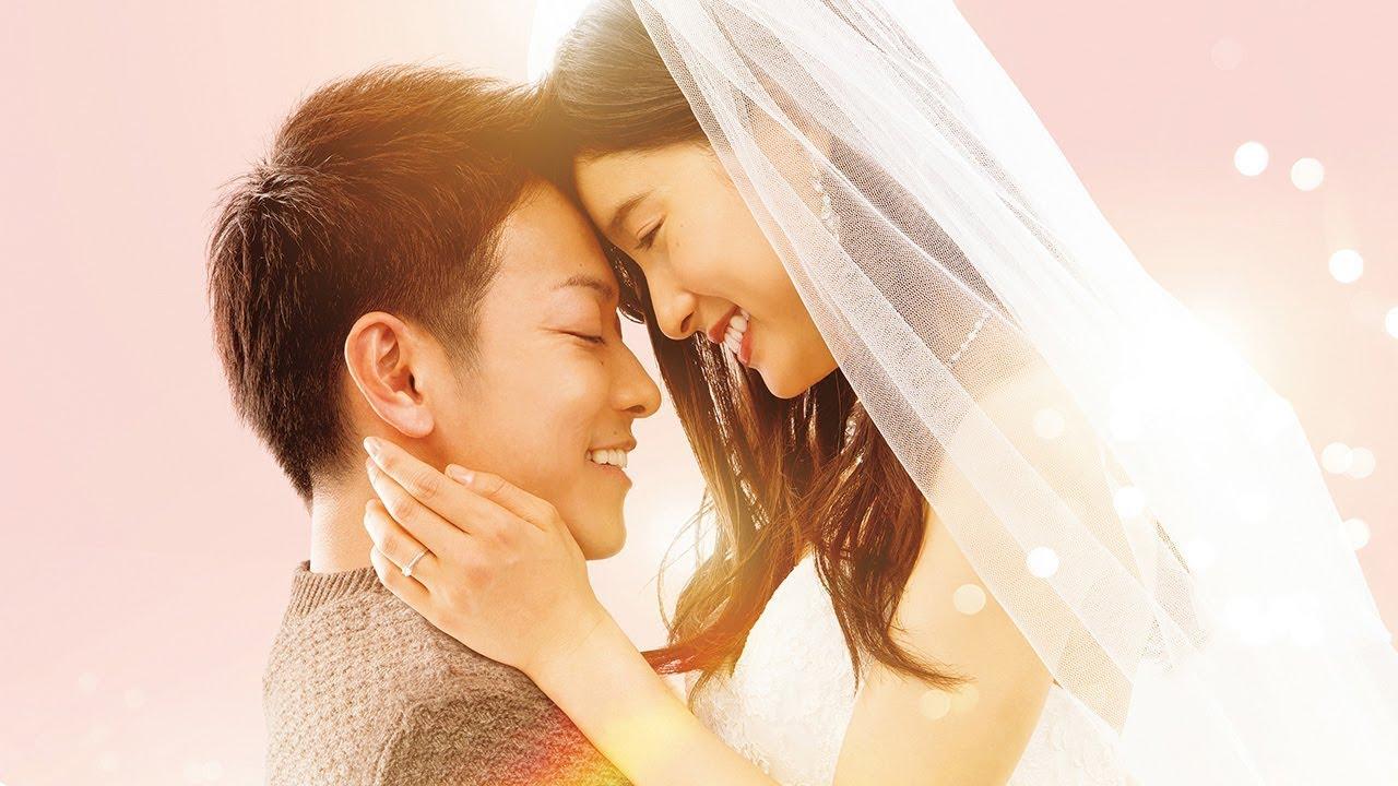 土屋太鳳 佐藤健とのダブル主演映画 8年越しの花嫁 感動 Sp