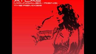 تحميل اغاني Natacha Atlas - Taalet (Zab Spencer Radio Edit Mix) MP3