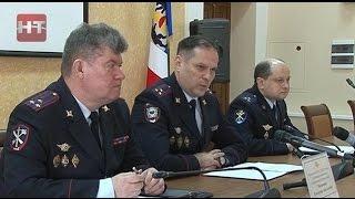 Генеральный директор акционерного общества «Сплав-М» Николай Федоров задержан в аэропорту Минска