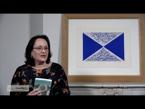 Chantal Detcherry - Gens des arbres / Histoires à lire au crépuscule