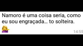 Frases Mais Tops 123vid