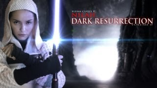 Trailer of Dark Resurrection Volume 0 (2011)