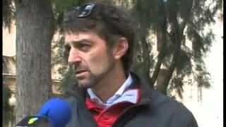 preview picture of video 'Podemos no participa en la coalición Cambiemos Orihuela'