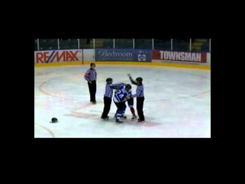 Steven Alldridge vs Rinat Valiev