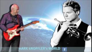 CHRIS BOTTI feat MARK KNOPFLER  - What a Wonderful World - Impressions