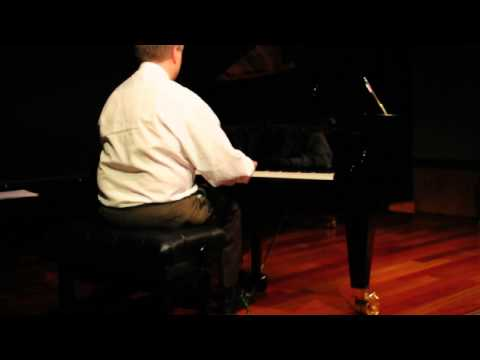 Chopin Nocturne In E Flat Major (Op.9 No.2)