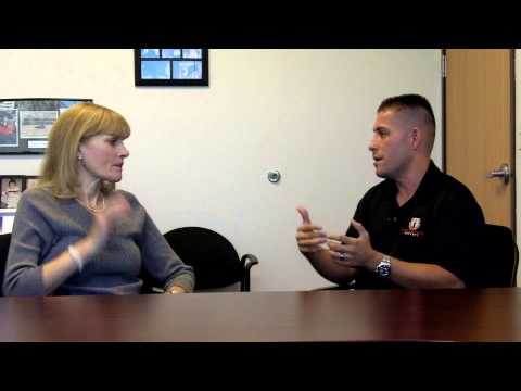 High School Counseling vs. College Admission Counseling  (College Planning Tips & Advice)