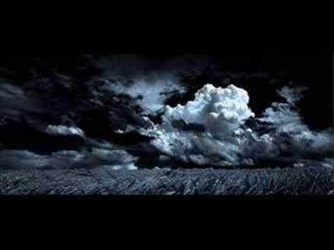 Arif Susam - Sevgini Kurşuna Dizdim klip izle
