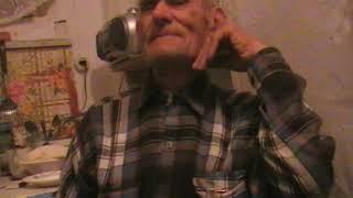 рассказы деда Васи 2