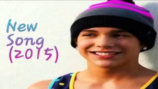 Austin Mahone - Run Away (Rough Audio)