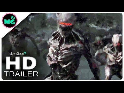 J Movie Reviews 2020 Doom Annihilation 2019 Wattpad