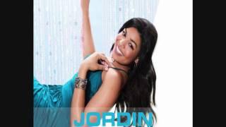 JORDIN SPARKS COLOURS (PROD BY STARGATE) HD BEST QUALITY