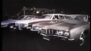 September 20, 1970 commercials