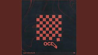 Musik-Video-Miniaturansicht zu OCD Songtext von Logic