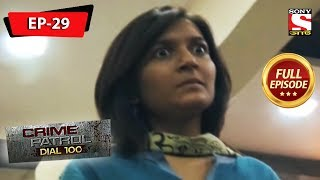 crime patrol dial 100 bangla new episode - TH-Clip