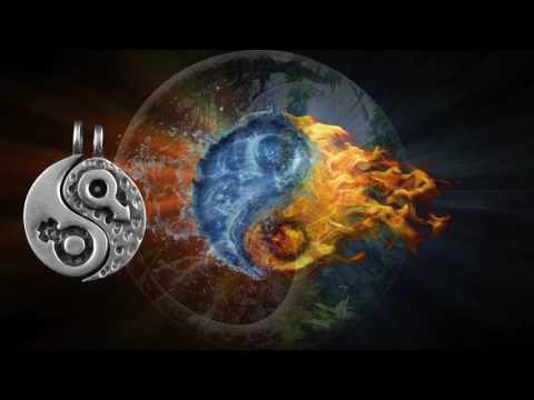 Скачать с.а.вронский астрология суеверие или наука