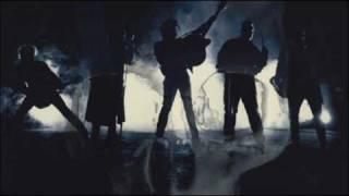 phantom chords~relentless