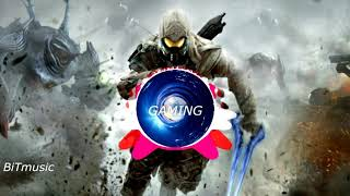 GAMING(MIX EDM) enjoy the best gaming animations and songs