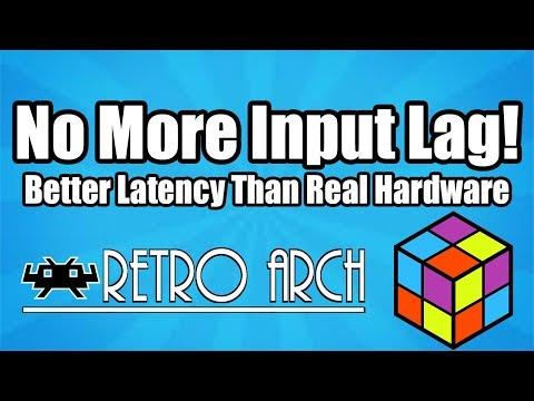 Launchbox vs Retroarch vs Emulation Station - смотреть