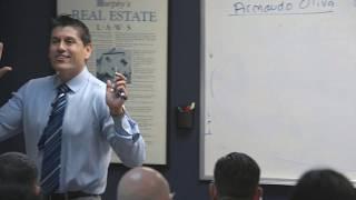 Real Estate Exam Prep-RESPA