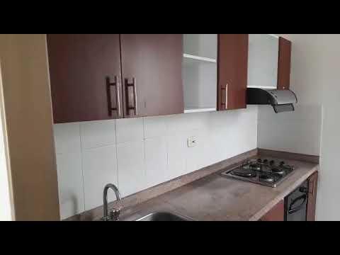Apartamentos, Alquiler, Valle del Lili - $730.000