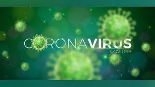 UPDATE Corona Sumbar 21 September 2021 Pagi, Sudah 88.796 Warga Terinfeksi Covid -19
