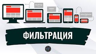 Flexbox и Less Портфолио с фильтрацией на сайт Часть 2, Верстаем по макету psd
