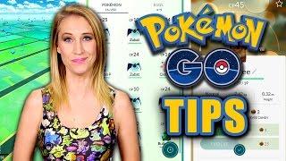 How Do I Play Pokemon GO? Beginners Guide