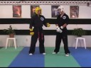 "How To Sport Karate -- ""Reading Your Opponent"""