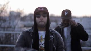 **NEW** iLLAMADi & D.Walker - D Shit (Tyga, Chris Brown G Shit Remix) prod. Jahlil Beats