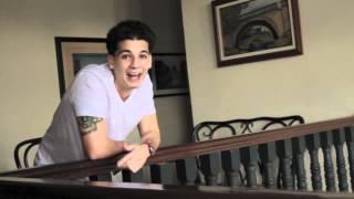 Tu No Tienes Novio - Legarda (Video)