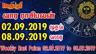 astrology for beginners tamil - TH-Clip