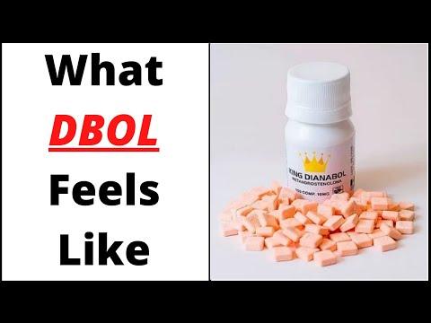 Fogyás ibuprofen