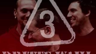 Dritte Wahl - Zeit Zu Gehen (alternative version) [audio only]