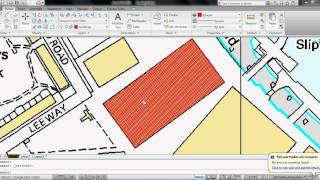 How to import google map imagery into autoCad - Most Popular Videos