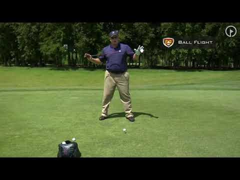 Principle 4: Ball Flight