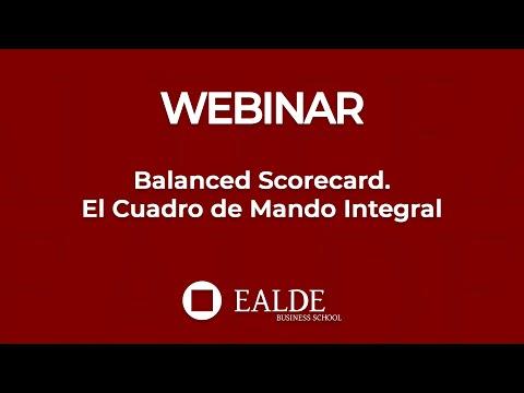, title : 'Balanced Scorecard. El Cuadro de Mando Integral'