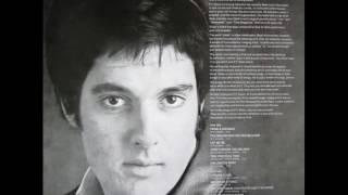 P F Sloan   Twelve More Times 1966 Full Album
